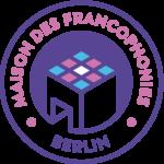 Maison des francophonies